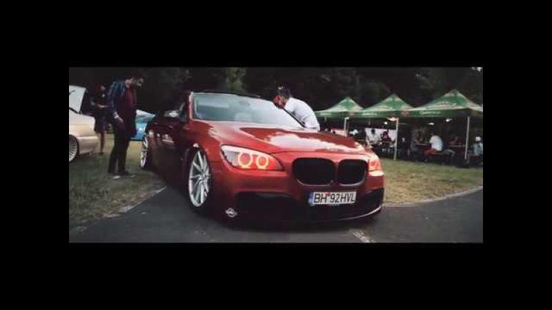 H I G H L I G H T S | Automotive