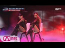 [Hit The Stage][Uncut] Sistar Bora X HONEY J, Seductive 'Witch' 20160727 EP.01