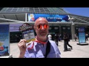 Опергеймер 126 E3 ч.1, конференция PlayStation, анонсы Ubisoft