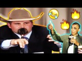 HILARIOUS AUCTIONEER BEATS COMPILATION THESE ARE FIRE!! (FUNNY VINE COMPILATION)