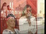 Luna Manzanares y Omara Portuondo - Hermosa Habana - Veinte A