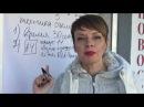 Тренинги для риэлторов по продажам. Наталия Капцова. Как снять видеоролик о недвижимости?