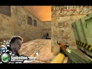 ANNIHILATION 2 HD(Best cs 1.6 Frag Movie)