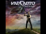 Van Canto - To Sing A Metal Song (Audio)