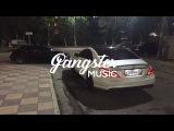 L.O.O.P &amp Vinne - B.O.S.S. (Original Mix) #GANGSTERMUSIC