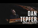Fascinating Algorithm: Dan Tepfer's Player Piano Is His Composing Partner   JAZZ NIGHT IN AMERICA