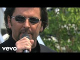 Modern Talking - No Face, No Name, No Number (ZDF-Fernsehgarten 4.6.2000) (VOD)