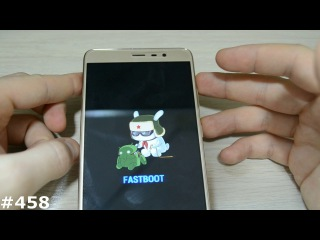 Hard Reset Xiaomi. Сброс настроек на любом смартфоне Xiaomi