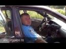 ПРИКОЛЫ С МЕНТАМИ! ДПС! Jokes with cops! УГАР! РЖАЧЬ! ПРИКОЛЫ 2016