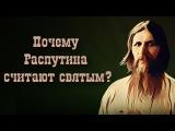 Юрий Воробьевский.