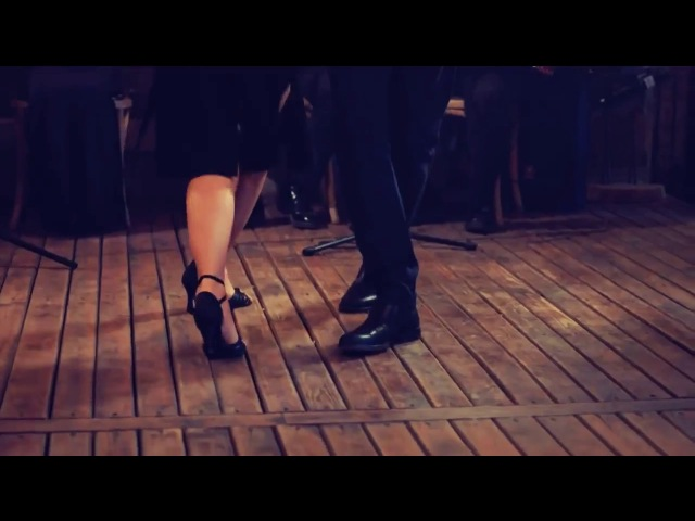 Could I Have This Kiss Forever CesurveGüzel CesHan Suhan Cesur 😍