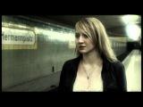 Schiller ft. Xavier Naidoo - Sehnsucht (Official  Music Video) HD.MP4
