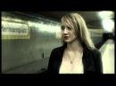 Schiller ft Xavier Naidoo Sehnsucht Official Music Video HD MP4