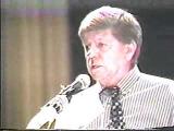 Wake up America! - Dr. John Coleman (Illuminati, Committee of 300)