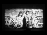 2NE1 - '
