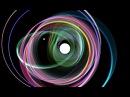 Есть ли звук в космосе Как распространяется звук в вакууме Галактик как звучат