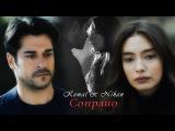 Kemal &amp Nihan -