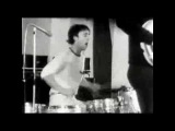 The Who - I need you (Keith Moon)