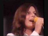 Marianne Rosenberg - Mr. Paul McCartney (1969) Live