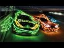 Bass Bossted 2017 💢 Best Car Music Mix 2017💢 Melboune Bounce Best Trap Music Mix 2017