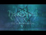 ENFOLD DARKNESS - The Test of Wisdom (Feat. Malcolm Pugh)