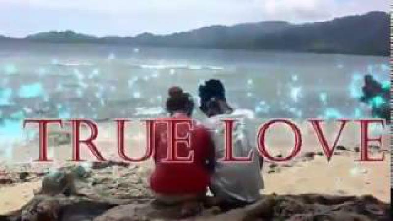 Reggae limpo 2017 A K crew True love dj siloe rots