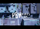 PBH - MTL - FIXED GEAR - 2017