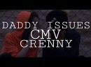 South Park: Daddy Issues: Crenny (mini)CMV