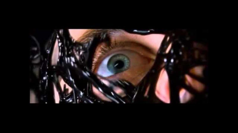 Homem-Aranha 3 (2007) - Clipe: Homem-Aranha Negro
