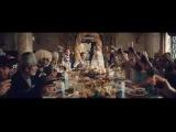 Михаил Галустян в новом рекламном ролике Южной Соковой Компании.