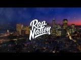 P-Lo - Feel Good Ft. G-Eazy (Prod. by P-Lo &amp J Gramm)