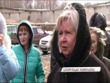 Новости Ярославля. Коротко о главном. 3.04.17
