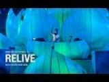 Sensation Czech Republic 2012 'Innerspace' post event movie