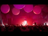 Sensation Spain 2011 'Innerspace' post event movie feat. Daniel Sanchez &amp Juan Sanchez