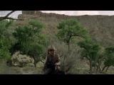 «Мир Дикого Запада» (2016 – ...): Трейлер (сезон 1; русский язык) / www.kinopoisk.ru/film/195523/