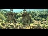 Талибы (ВК Гоблин) Манго Манго - А пули летят