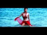 Jessica Jay   Casablanca NEW HD VIDEO