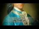 A. VIVALDI Concerto for 2 Violins and Cello in D minor Op. 3/11 RV 565, Akademie für Alte Musik