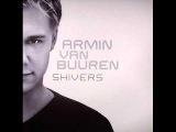 04. Armin van Buuren - Golddigger HQ