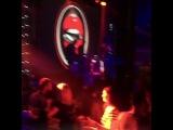 Николай Должанский, Семен Фролов с  шоу лейбла TIMBIGFAMILY выступают в ночном клубе Минска