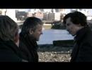 Sherlock |1х03| девочки, не ссорьтесь