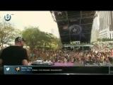 Sander Kleinenberg - Live @ Ultra Music Festival 2017