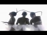 Zhi-Vago  Celebrate (The Love) (1996)