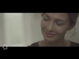 Дима Билан - Не молчи - Dima Bilan - Ne molchi