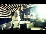 XTC - Toms Diner   (Electro Video)