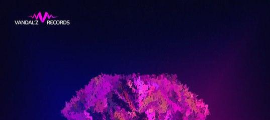 артм татищевский ft katrin mokko напряжены текст песни