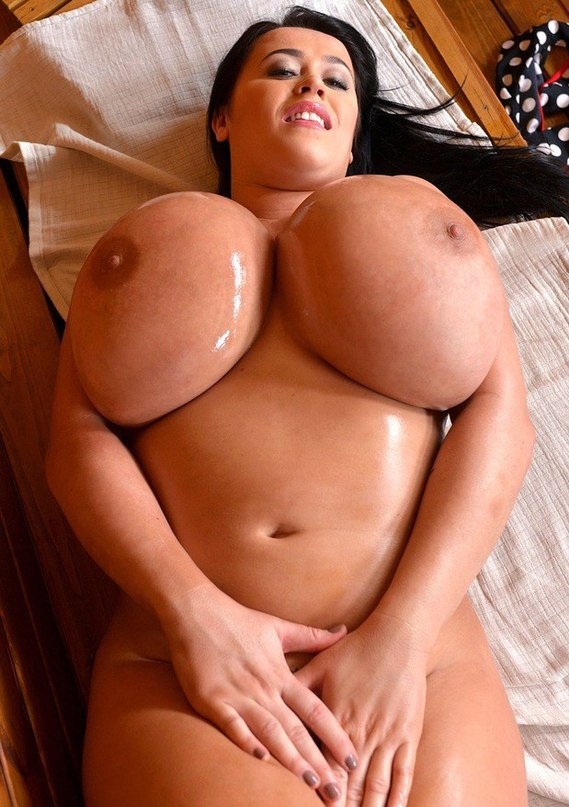 Free DOWNLOAD Marquisedepopo double fucked and gaped