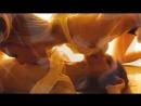 Скрытая камера массажном салоне секс пренуждени эротический  скрытая камера реальное порно домашнее малолетка школьница зрелые с