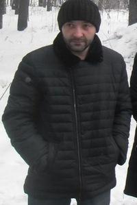 Евгений Кабаков