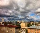 Надежда Ткаченко фото #48
